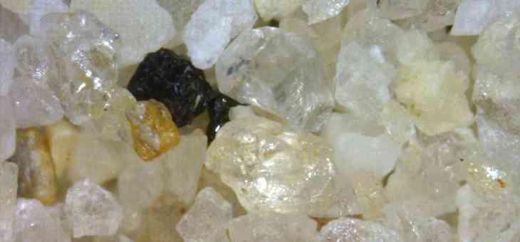 Maleisie – Batu Ferringhi